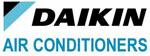 Trung tâm bảo hành Daikin tại Hải Dương Logo